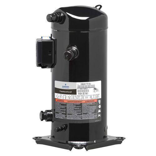 Copeland Hermetic Compressor