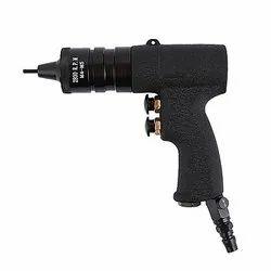 Rivet Nut Insert Tool M5 - M6