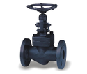 Socket Weld End And Screwed Forge Steel Gate Valve