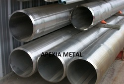 Duplex Pipes