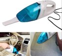 Suction Wet and Dry Handheld Dual Use Car Vacuum Cleaner