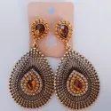 Latest Earrings For Women