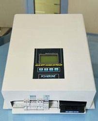 MPPT 192 V 40 A SMU