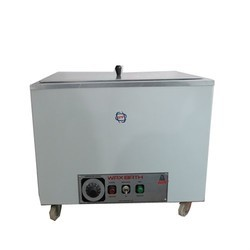 acco Physiotherapy Wax Bath Unit, for Hospital