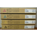 Ricoh C2503 Toner Cartridge