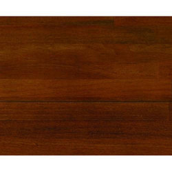 Teak ECO Series Wood Flooring