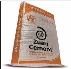 Zuari PSC Cement