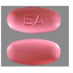 Erthromycin Stearate Tablets