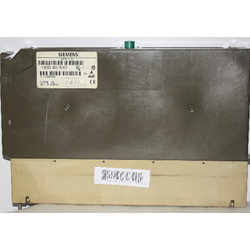 454-7LA12 Digital Output Module