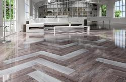 Tiles Flooring Services