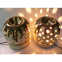 Aroma Diffusers Lamp