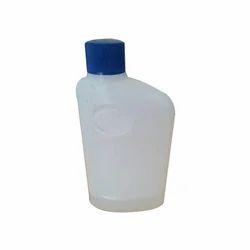500ml HDPE Bottle