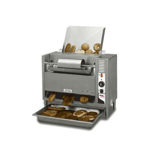 roundup bun hr toasting vertical vct slices sided toaster