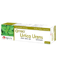 Omeo Urtica Urens