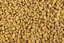 Fenugreek Seeds, Packaging Size: 25 kg