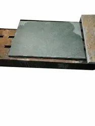 Blue lime stone Shahabadi Farshi, For Flooring, Thickness: 1 Inch