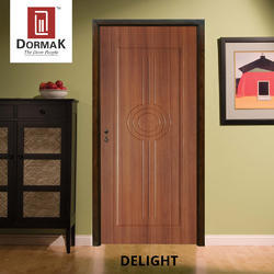 Delight Decorative Wooden Door
