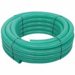 PVC Electrical Hose Pipe