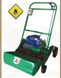 Gardener Electro Mower