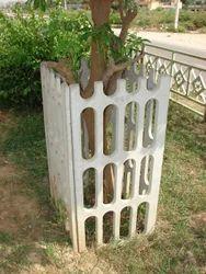 RCC Tree Guard
