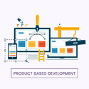 Product Based Development Services