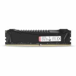 HyperX Savage DDR4 8GB RAM