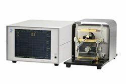 Globetek Digital Ultra High Speed Motor Torque Tester