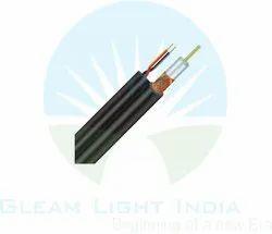 Coaxial Cable RG59U