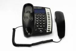 M60 Caller ID Telephone