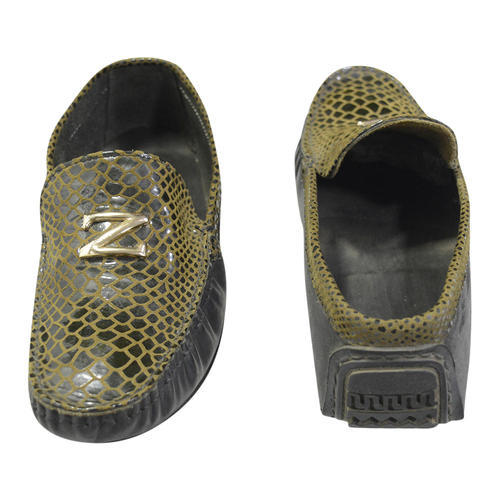 e30613d6aad Mens Comfortable Loafers at Rs 1000  piece