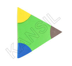 Angle Sum Property Of Triangle For Mathematics