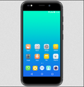 Micromax Sufle 3 Android Mobile