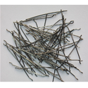 Steel Fiber For Automobile Industry