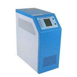 Ethan 1200 VA Solar PWM PCU Inverter