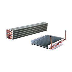 Heat Exchange Component