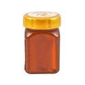 Neem Honey 200 g