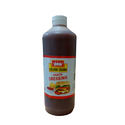 Snack Dressing Tombo Sauce