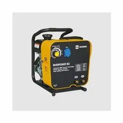 Inverpower 150 Engine Driven Welders
