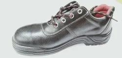 Liberty Cassino Safety Shoe