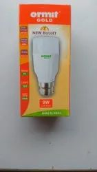 New Product - Ormit Gold Bulb