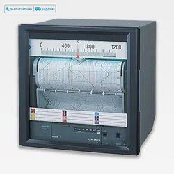 Chart Recorder Eh3000 Chino