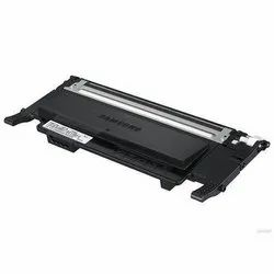 Panasonic Original Black Toner Cartridge