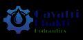 Gayatri Bhakti Hydraulics