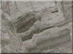 Breccia Grey Marble
