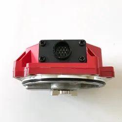 Fanuc Encoder aA64i Type-A860-2014-T301