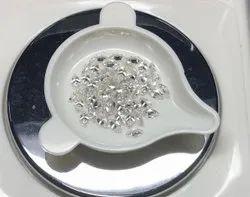 GH VVS  Marquise Moissanite Diamond