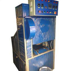 Detergent Making Machines