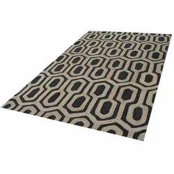 Designer Handcrafted Carpet