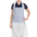Disposable Plastic Apron