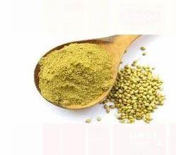 Coriander Chat Powder